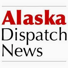 Radio Dispatch Logos Alaska Dispatch News Youtube