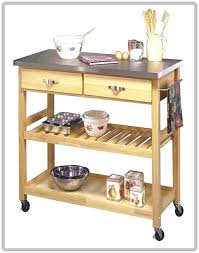 kitchen island cart with seating kitchen island cart with seating http www kenangorgun kitchen