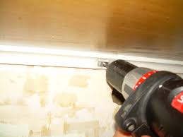 Xenon Lighting Under Cabinet by Installing Under Cabinet Lighting How To Buy And Install Led Tape