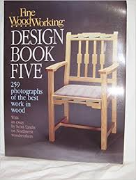 Fine Woodworking Magazine Subscription Deal by Fine Woodworking Design Book Five Editors Of Fine Woodworking