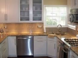 kitchen cabinets with sink tags kitchen sink cabinets kitchen