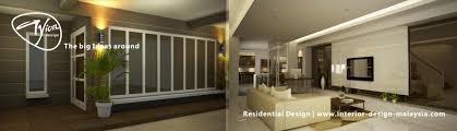 home interior design malaysia malaysia interior design residential interior design interior