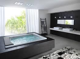 bath rooms bathroom