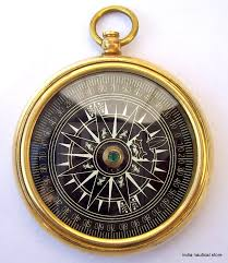 solid brass ls antique cheap vintage ship compass find vintage ship compass deals on line