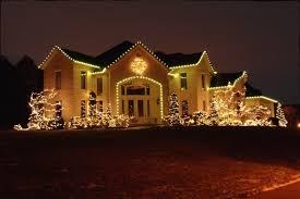 easy christmas light ideas stylish easy outdoor christmas lights ideas hardware lighting decor