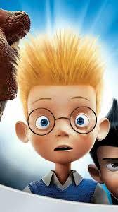 meet robinsons underrated animated disney movie