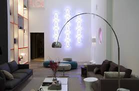 flos furniture manufacturer italy woont love your home