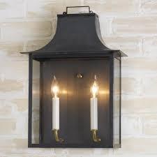 metal halide lights lowes lighting outdoor fluorescent light fixture lowes lighting fixtures