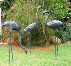 garden ornaments garden ornaments