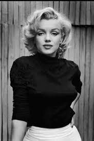 old fashioned short hair 25 short vintage hairstyles short hairstyles 2016 2017 most