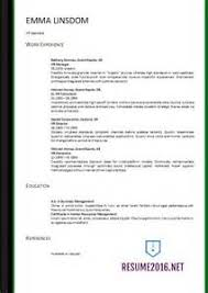do good job resume eps zp how to do a good templates