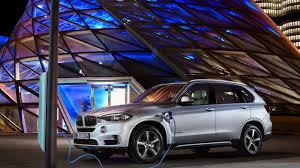 bmw edrive bmw x5 edrive my electric car forums
