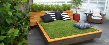 jason hodges better homes and gardens zandalus net