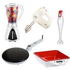 mixeur cuisine sinbo blender mixeur batteur balance de cuisine crêpière