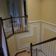 home interior pictures value interior painting in colorado springs finding a painter for