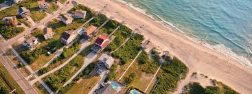 Cottage Rentals Outer Banks Nc by Wanchese The Outer Banks Nc Vacations Rentals Cottages