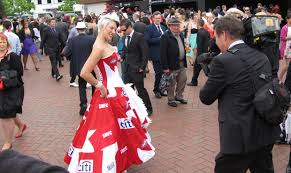 swan s wedding dress zoltina j dressed to impress sydneyswans com au