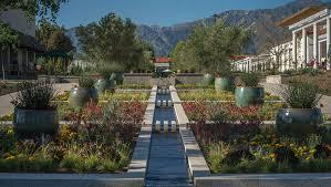 Botanical Gardens Huntington Walking Tours Through The Huntington S Gardens Los Angeles Tickets