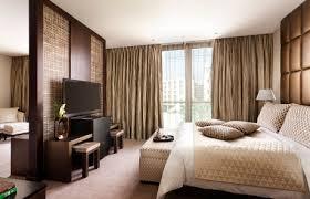 Hotel Drapery Rods Drapery Systems Www Btxinc Com