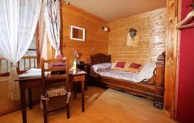 chambre d hote correncon en vercors chambre d hôtes les liottards à st agnan en vercors drôme