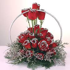 flower delivery free shipping send flowers to india via florist in india