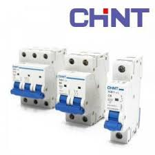 circuit protection mcb mccb rcd chint expertelectrical co uk
