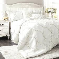 Bedroom Bed Comforter Set Bunk by Incredible Bedroom Bed Set The Best Bedroom Comforter Sets Ideas
