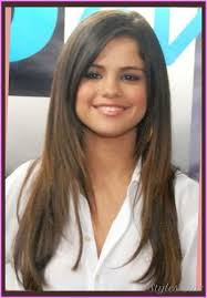 long hair with layers for tweens the 25 best teenage girl haircuts ideas on pinterest trendy