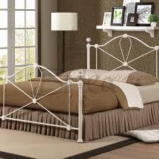 popular 225 list modern metal beds