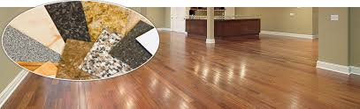 flooring distributor wichita ks