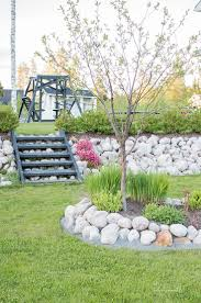 756 best retaining wall ideas images on pinterest landscaping