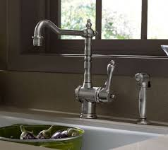 jado kitchen faucet 22 best kitchen faucets images on kitchen faucets