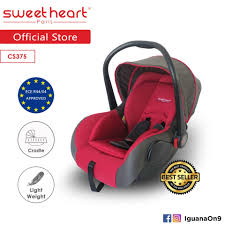 Prix Si Ge Auto B B Confort Baby Car Seats For The Best Price In Malaysia