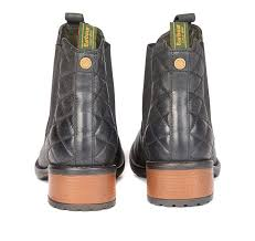 womens chelsea boots sale uk sale barbour shoes cool barbour latimer chelsea boots uk127782