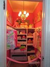 bedroom decor little room decorating ideas pinterest alluring
