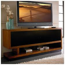 fireplace tv stand 60 inch fireplace design and ideas