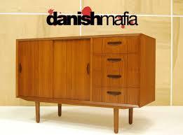 Midcentury Modern Tv Stand - furniture inspiring mid century dresser for modern home furniture