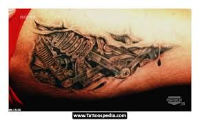 tattoo nightmares is located where tattoo nightmares 04