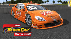 peugeot 408 used car game stock car extreme peugeot v8 on salvador youtube