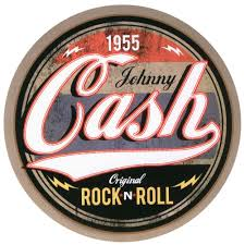 amazon com johnny cash sticker home u0026 kitchen