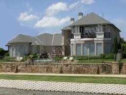 vasileios texas floor plan house plan designers
