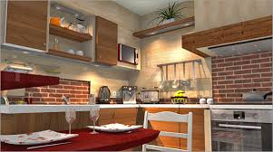 perfect kitchen layouts homebyme
