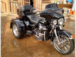 harley davidson electra glide in georgia for sale used