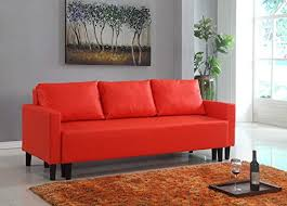 Quality Sleeper Sofas Product Reviews Buy Large Leather Modern Contemporary