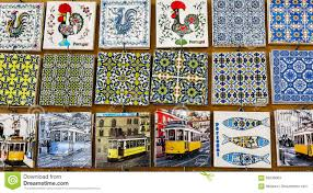 tile new graphic ceramic tiles best home design contemporary on