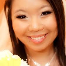 Las Vegas Bridal Makeup Inglot Cosmetics 31 Photos U0026 50 Reviews Cosmetics U0026 Beauty