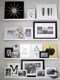 wall decor photography 1000 ideas about photo wall decor on