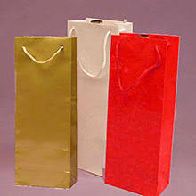 wine bottle gift bags wine bags wine gift bags liquor bags custom options