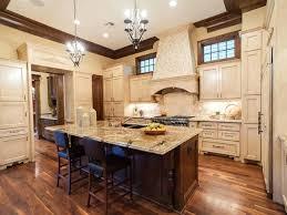 kitchen island ideas with sink small kitchen island with sink kitchen island with sink and
