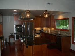Best Designed Kitchens 98 Best Interior Design Kitchen Design Images On Pinterest